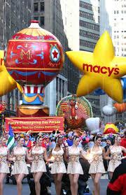 thanksgiving parade balloons 164 best macy u0027s parade balloons images on pinterest thanksgiving