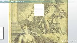 shakespeare essays shakespeare essays wwwgxart william shakespeare     SlideShare