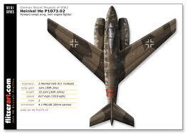 estoy pensando hacer uno de estos aviones Images?q=tbn:ANd9GcS8l7QSEYwPKnQB3OGc2gdb71O_eNRwRuNCBsZhu1lZzUe9vxw&t=1&usg=__rKe_rUztFuPj6vFx6tg0Eyt39hU=