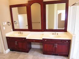 Nice Bathroom Stunning Bathroom Vanity Ideas Double Sink With Double Sink Vanity