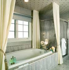28 bathroom shower curtain ideas designs modern furniture