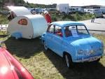 File:Goggomobil w camper.JPG - Wikimedia Commons - Downloadable