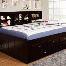 bedroom gorgeous queen daybed with trundle and gray bed plus