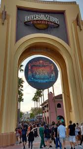 what are the hours for halloween horror nights orlando the hits and the not quite hits of halloween horror nights 27