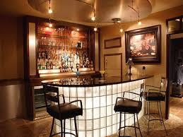 Interior Decorations Home Interior Design Of Bar Traditionz Us Traditionz Us