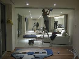 28 residential home design jobs wix com greg bond residential home design jobs residential home design jobs house design ideas