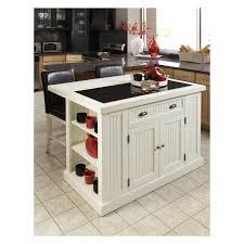 Big Lots Kitchen Island White Kitchen Cart Island Rigoro Us