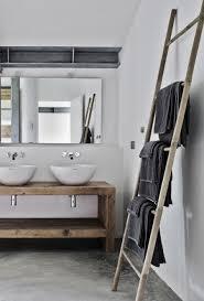 Bathroom Interior Design Ideas by 287 Best B A T H R O O M Images On Pinterest Bathroom Ideas