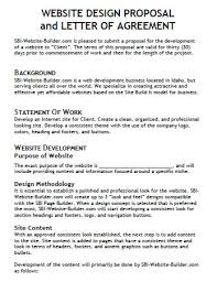 help phd proposal     BRGI Resume Template   Essay Sample Free Essay Sample Free level   english essays for high school