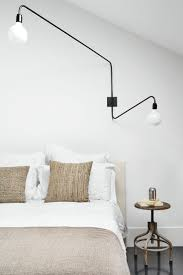 67 best lighting and furniture images on pinterest lighting