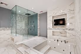 simple bathroom ideas affordable best ideas about blue bathrooms