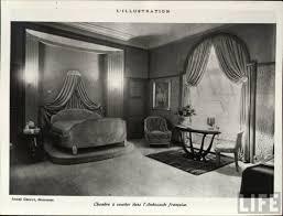 1925 paris exposition daniella on design