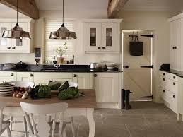 kitchen ikea kitchen cabinets in bathroom contemporary breakfast