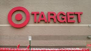 new 3ds xl black friday target target black friday includes apple fitbit xbox deals news