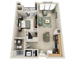 One Bedroom Apartment Designs by Cheap One Bedroom Apartments In Tallahassee Descargas Mundiales Com
