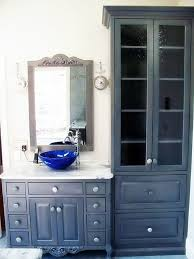 Bathroom Vanity Ideas Bathroom Ideas Beautiful Designs Of Gray Bathroom Vanity To Apply