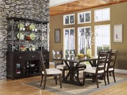 Dining Room Decorating Ideas On A Budget Creative Dining Room Buffet Server Decoration Ideas Cheap Interior