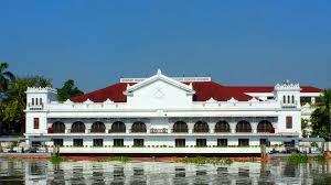 Palazzo di Malacañan