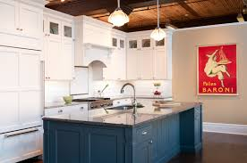 Photo Of Kitchen Cabinets Chicago Kitchen Cabinets Archives Builders Cabinet Supply