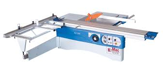 Woodworking Tool Suppliers South Africa by Woodworking Machine Sliding Table Saw China Mainland Saw Machinery