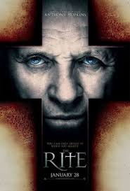 FILM The Rite (2011)
