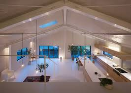 Best Residential Warehouse Concepts Images On Pinterest - Warehouse interior design ideas