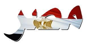 أحدث صور علم مصر