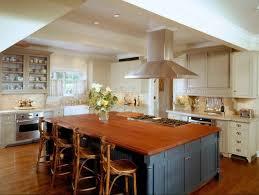 Big Kitchen Island Designs Kitchen Delightful Large Kitchen Island With Regard To Large