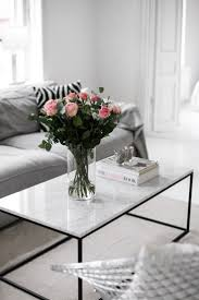 Coffee Table Modern Design Best 25 Marble Coffee Tables Ideas On Pinterest Marble Top