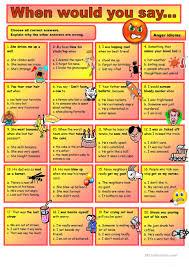 315 free esl idioms worksheets