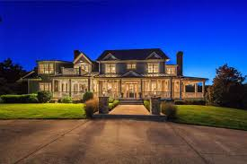 zeitlin u0026 company realtors luxury real estate agents luxury