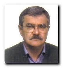 RACISMOS. Investigadores de racismo J. Alfonso García Martínez - AlfonsoGarcia