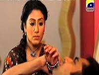 Jeena Seekha Do Hamein Episode 24 - 25 oct 2012