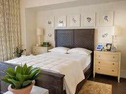 Master Bedroom Color Combinations Pictures Options  Ideas HGTV - Bedroom color