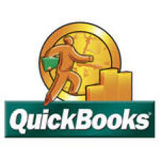 how to combine multiple quickbooks files for reporting