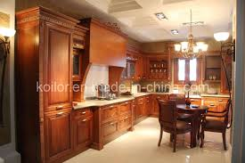 wood kitchen furniture captainwalt com solid wood maple kitchen cabinets kitchen cabinet solid wood cabinets royal