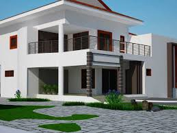 design ideas 45 how to plan a house build mediterranean floor