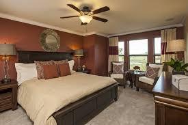 Color For Bedroom Super Design Ideas Best Carpets For Bedrooms Best Carpet Color For