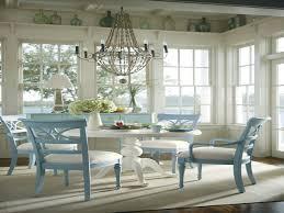 coastal dining room ideas