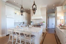 Kitchen Cabinets And Islands by Kitchen Island Bar Stools Pictures Ideas U0026 Tips From Hgtv Hgtv