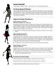 Retail CV template  sales environment  sales assistant CV  shop     Threehorn com