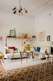 Scandinavian Homes Interiors 1828 Best Sitting Room Images On Pinterest Baseboard Trim