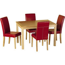 Dining Room Table Sets Cheap Cheap Dining Room Sets Under 100 Dining Room Set Pinterest