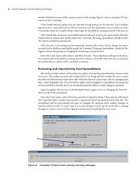 How To Unlock Excel Spreadsheet Introduction Airport Passenger Terminal Planning And Design