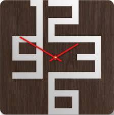 Unique Desk Clocks by Clocks Unique Cool Clocks Design Cool Clocks Amazon Cool Desk
