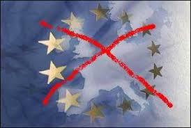 La révolte grecque, modèle pour les peuples européens - Page 4 Images?q=tbn:ANd9GcS8z6dd4vTcTHFDylB5iNArBmzzjnXx9nJQAJRNORi2lrKA6kxitg