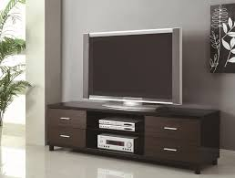 target tv stands for flat screens tv stands top cherry tv stands for 65 inch flat screens corner tv