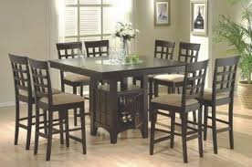 Overstock Dining Room Chairs by Overstock Dining Room Sets