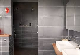 attractive ideas 2 office bathroom design home design ideas