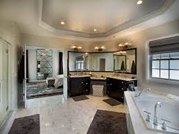 Bathroom Layouts Ideas Master Bathroom Design Ideas Bathroom Decor